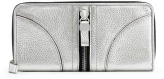 Milly Jayden Zip Around Wallet