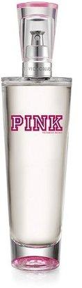 Victoria's Secret PINK Eau de Parfum