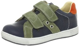 Naturino 2077 Oxford (Toddler/Little Kid)