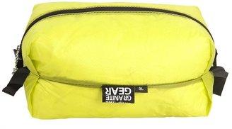 Granite Gear 9-Liter Air Zippsack Storage Bag
