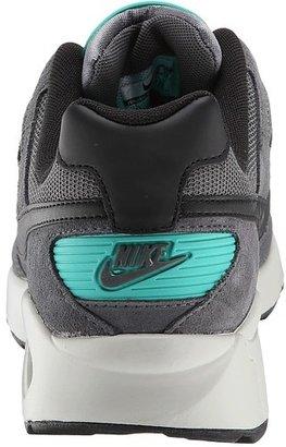 Nike Coliseum Racer