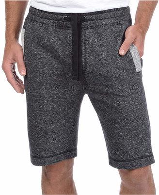 2xist Men Loungewear, Terry Shorts