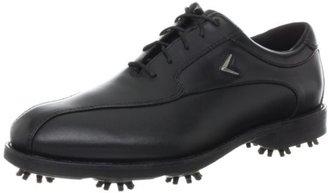 Callaway Footwear Men's Tour Staff Golf Shoe