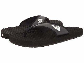 243b38e89 The North Face Men's Sandals | 9 The North Face Men's Sandals ...