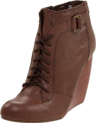 Seychelles Women's Wildlife Boot