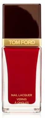 Tom Ford Nail Lacquer/0.41 oz.