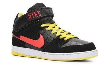 Nike Zoom Mogan 2 Mid-Top Sneaker - Mens