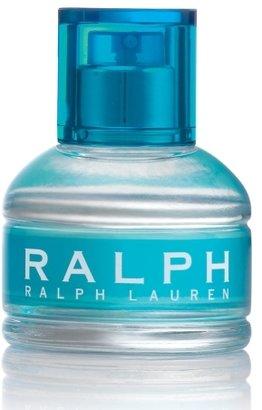 Ralph Lauren Ralph 1.0 oz. EDT $44 thestylecure.com