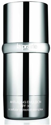La Prairie Anti-Aging Emulsion SPF 30 - A Cellular Intervention Complex