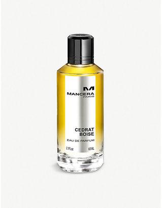 Mancera Cedrat Boise eau de parfum, Women's, Size: 60ml