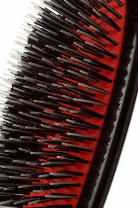Mason Pearson Junior Medium Mixed Bristle Hairbrush - Colorless