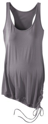 Liz Lange for Target® Maternity Sleeveless Tank Top - Assorted Colors