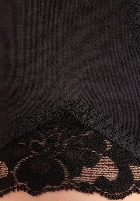 Rago Properly Layered Undies in Black