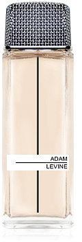 Ulta Adam Levine Online Only For Her Eau De Parfum Spray