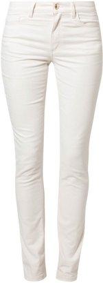 Marina Yachting Jean slim blanc