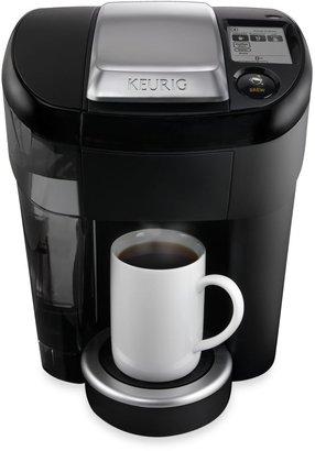 Keurig Vue® V500 Single Cup Home Brewing System