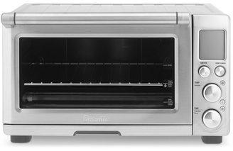 Breville Smart Convection Oven