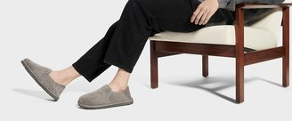UGG Kenton Slipper