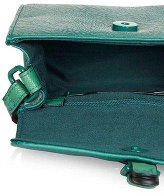 Topshop Mini Crossbody Bag