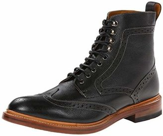 Stacy Adams Men's Madison II Boot