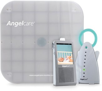 Bed Bath & Beyond Angelcare 3-in-1 Baby Monitor