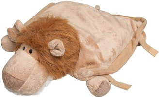 Animal Planet 3 in 1 Travel Buddy - Lion