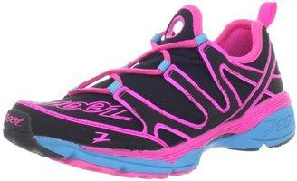 Zoot Sports Women's Ultra Kalani 3.0 Running Shoe