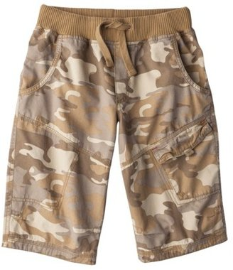 Circo Boys' Lounge Short