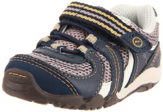 Stride Rite SRT Alec Sneaker (Toddler)