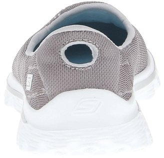 Skechers Performance GOWalk 2 - Engineered