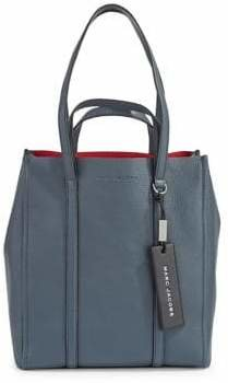 Marc Jacobs The Oversized Tag Tote