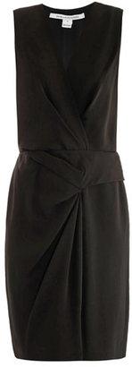Diane von Furstenberg Beyatta dress
