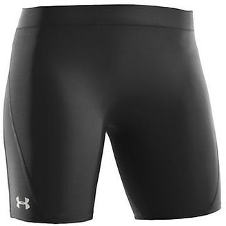 Under Armour Ultra Long Lightweight Compression Shorts Activewear