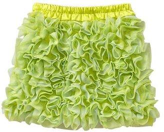 Gap Tulle puff skirt