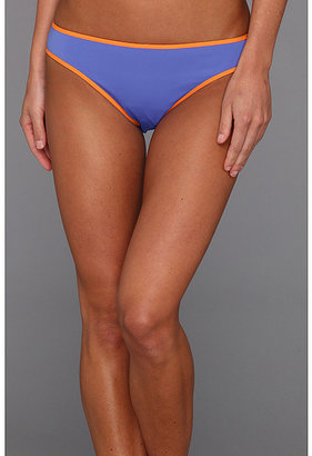 Tommy Bahama Deck Piping Reversible Hipster Bottom