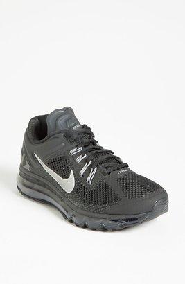 Nike 'Air Max 2013' Running Shoe (Women)