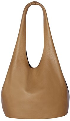 Vince Camuto Wow Tote