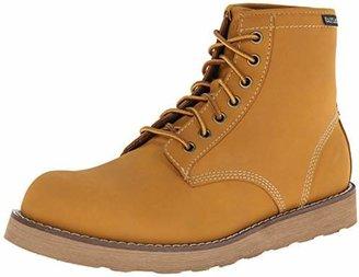 Eastland Men's Bandera Plain Toe Boot