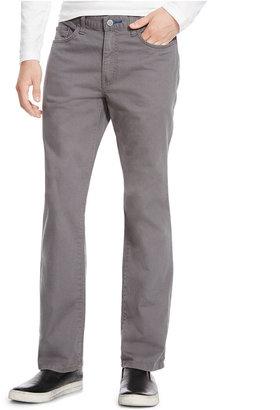 Kenneth Cole Reaction Core Five Pocket Pants