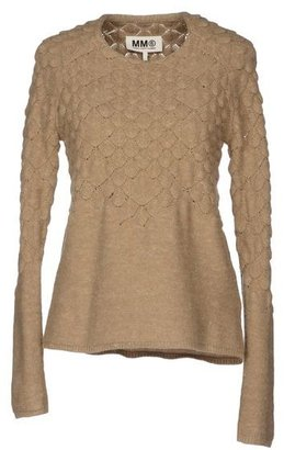 Maison Martin Margiela Long sleeve sweater