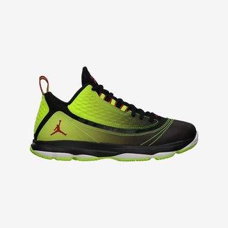 Nike Jordan CP3.VI AE Boys' Basketball Shoe (3.5y-7y)