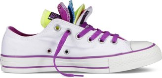 Converse Chuck Taylor Multi Tongue
