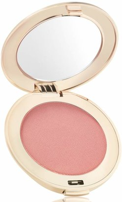 Jane Iredale PurePressed(R) Blush
