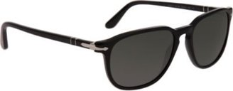 Persol Suprema Roadster Sunglasses