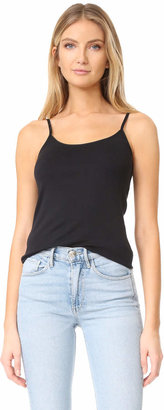Joie Layering Tank $28 thestylecure.com