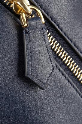 Reed Krakoff Track leather tote
