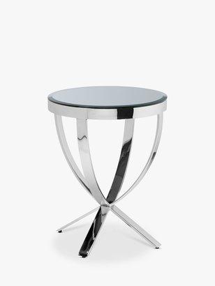 John Lewis & Partners Riviera Side Table