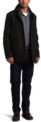 Kenneth Cole Reaction Men's Bonded Blazer