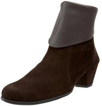 Arche Women's Murol Ankle Boot