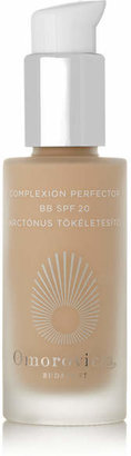 Omorovicza Complexion Perfector Bb Spf20, 50ml - Neutral